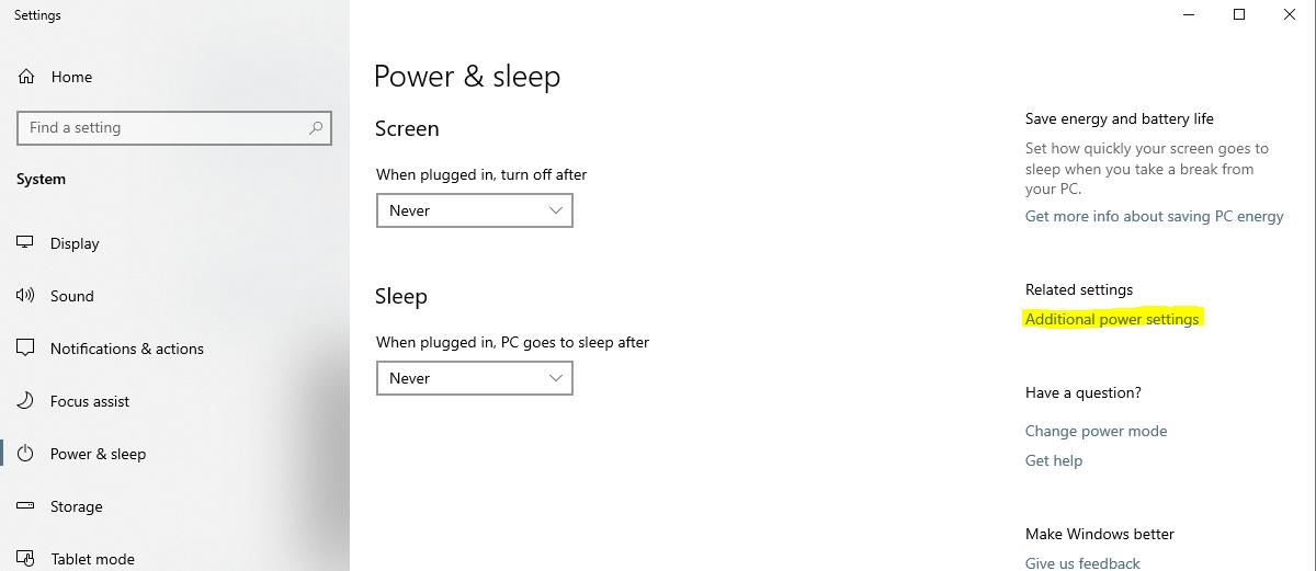 Power & Sleep Settings.PNG